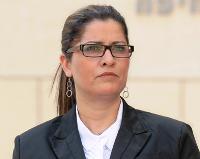 פוליטי רינה-משרד עורכי דין וגישור- לוגו