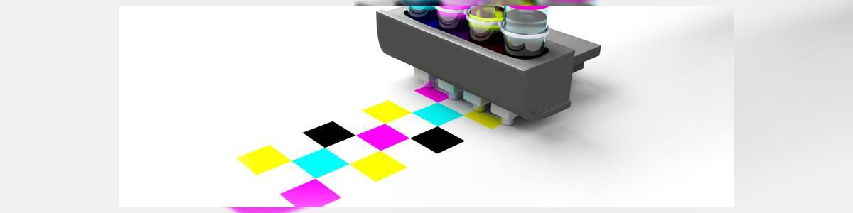 """סגול דפוס דיגיטלי ס.ד.ס (2012) בע""""מ - תמונה ראשית"""