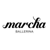 מרצ'ה בלרינה -שירות לקוחות