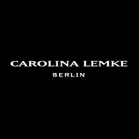 Carolina Lemke בראשון לציון