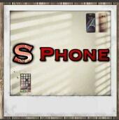 אס פון S phone