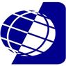 פי סי אדמין - תמונת לוגו