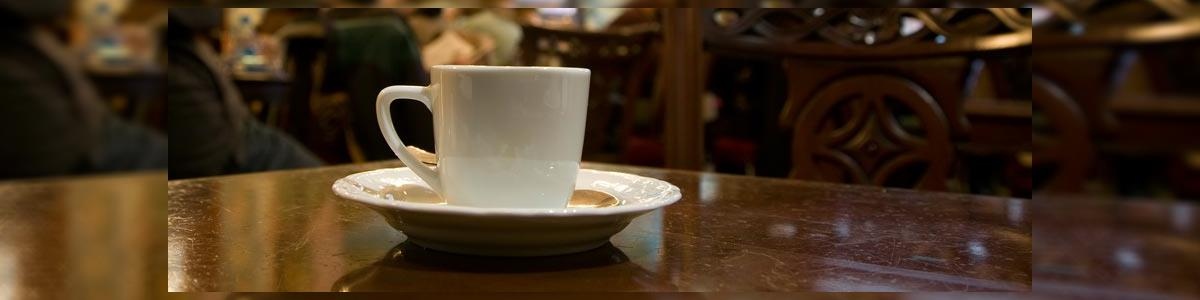 עץ קפה - Etz Cafe - תמונה ראשית