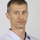 """ד""""ר בוריס קניאזר"""