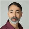 שלומי לוי- פסיכולוג מומחה ופסיכותרפיסט