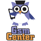 ג'י אס אם סנטר-gsm center