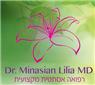 """ד""""ר ליליה מינסיאן בחיפה"""