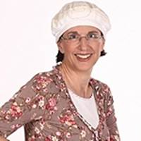 """ד""""ר אורנה אפשטיין"""