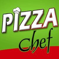 פיצה שף