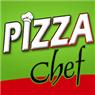 פיצה שף - תמונת לוגו