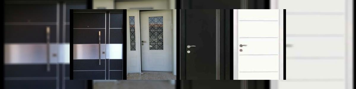 עולם הדלתות אלון - תמונה ראשית