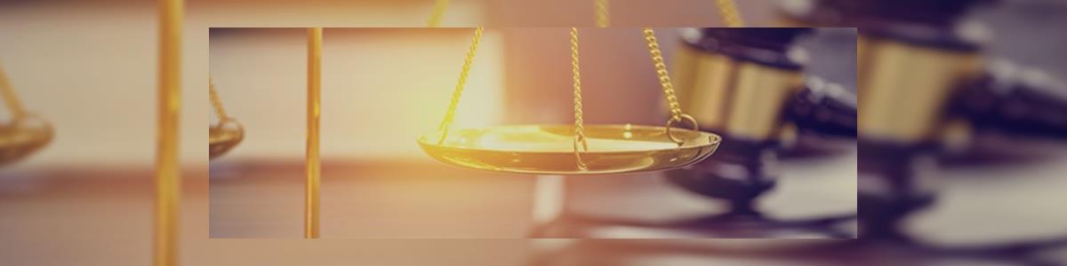עמיר אושפיז - משרד עורכי דין - תמונה ראשית