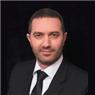 עמיר אושפיז - משרד עורכי דין בקרית אונו