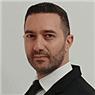 עמיר אושפיז - משרד עורכי דין