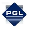 פי.ג'י.אל הנדסה ותכנון תחבורה - תמונת לוגו