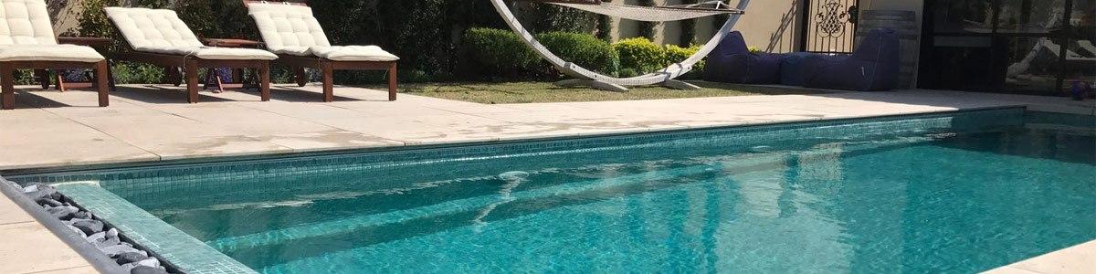 אס פול-sp בריכות שחייה מבטון - תמונה ראשית