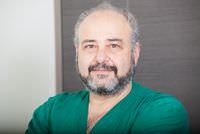 """ד""""ר דשקובסקי איגור בכרמיאל"""