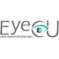 """ד""""ר ירון פינקלמן- EYE C U"""