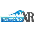 "אקסאר לטד-XR LTD בכפר אז""ר"