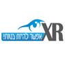 אקסאר לטד-XR LTD - תמונת לוגו