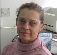 """ד""""ר אנקה הרשקוביץ מריאטה"""