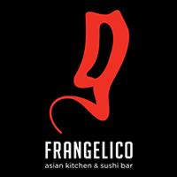 פרנג'ליקו frangelico