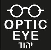 אופטיק-EYE