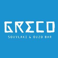 גרקו - תמונת לוגו