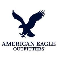 American Eagle בירושלים