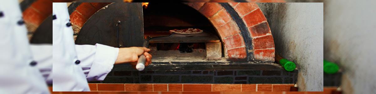 פיצה מגשים - תמונה ראשית