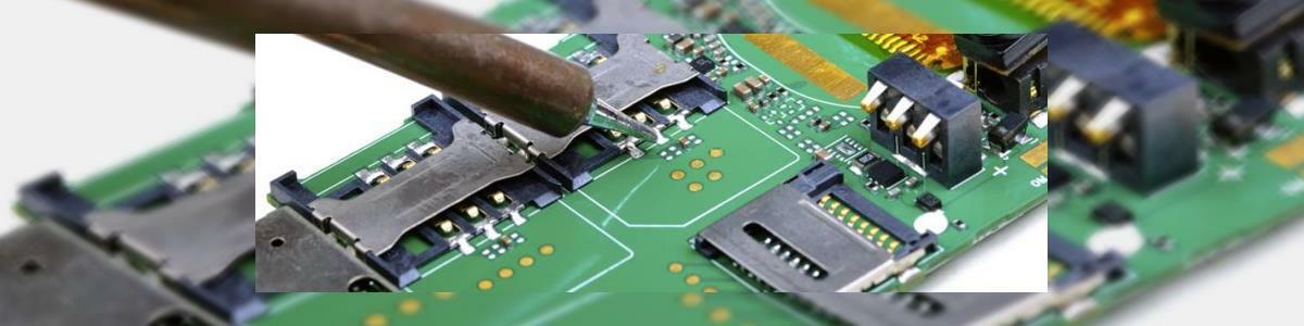 סלולר שירותי allo - תמונה ראשית