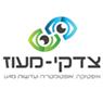 אופטיקה צדקי - מעוז - תמונת לוגו