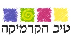 טיב הקרמיקה - תמונת לוגו