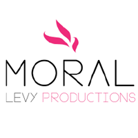 מורל לוי - הפקת אירועים