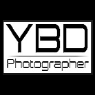 צילום YBD