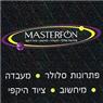 מסטרפון - תמונת לוגו