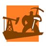 """מ.ל.ב.ס טכנולוגיות בע""""מ - תמונת לוגו"""