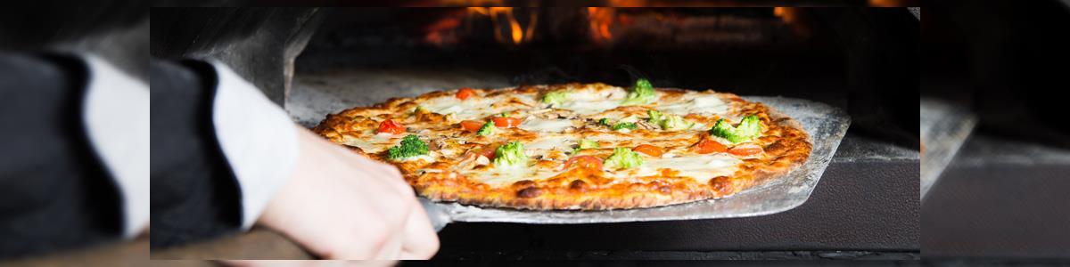 פיצה רומא - תמונה ראשית