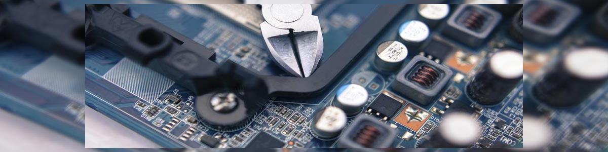 מעבדת מחשבים מקצועית - תמונה ראשית