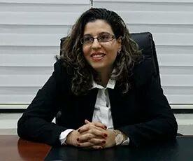 מירב אהרון משרד עורכי דין