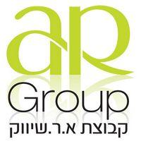 א.ר. שיווק - תמונת לוגו