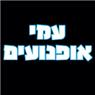 עמי אופנועים מוסך ואביזרים - תמונת לוגו