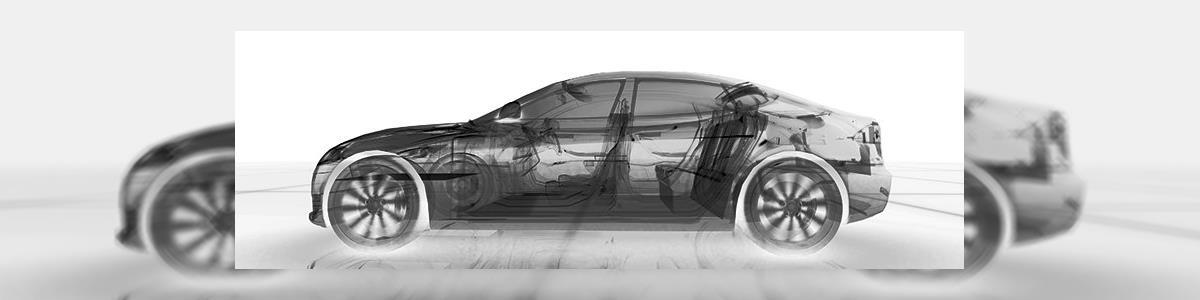 רשת קומפיוטר - מכון לבדיקות רכב - תמונה ראשית