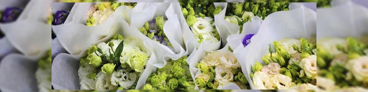 זר מאסטר-פרחים בעומר - תמונה ראשית
