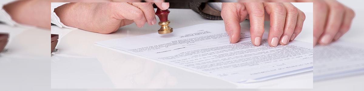 ניר ברקון משרד עורכי דין וגישור - תמונה ראשית