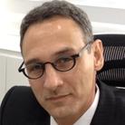 עופר פרץ-משרד עורכי דין