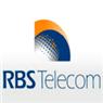 ר.ב.ס טלקום RBS TELECOM - תמונת לוגו