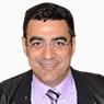 """דאוד קרייני - עו""""ד ונוטריון בחיפה"""
