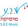ש.ב.ע מוסיקה בירושלים