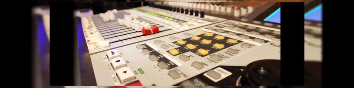ש.ב.ע מוסיקה - תמונה ראשית